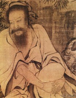 姓龙的名人,河北省唐山市十大名人,你还知道唐山市的哪些名人?