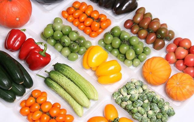 维e的吃法,维生素B族、C、E、钙片等,餐前还是餐后吃?你想要的答案出来了