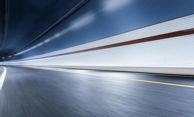 平均速度-时间图像与瞬时速度-时间图像的对比分析
