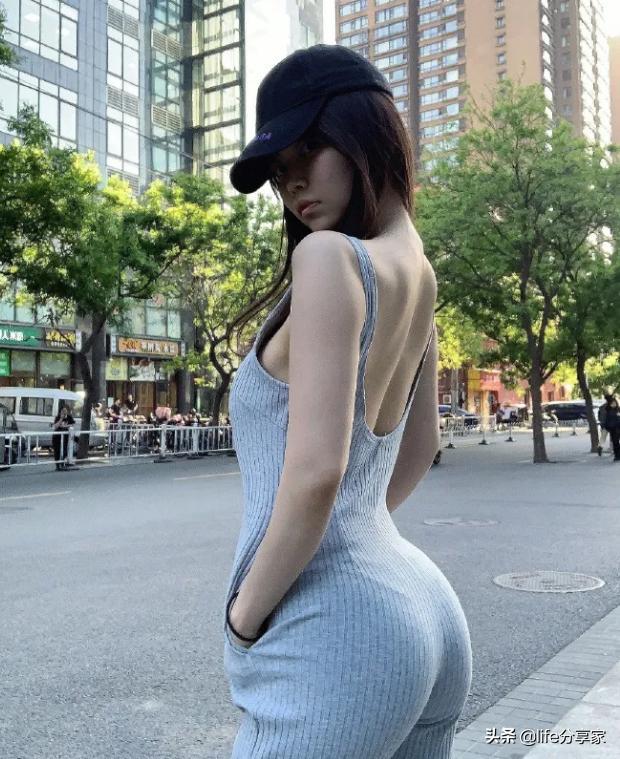 Women curvy japanese Hong Kong
