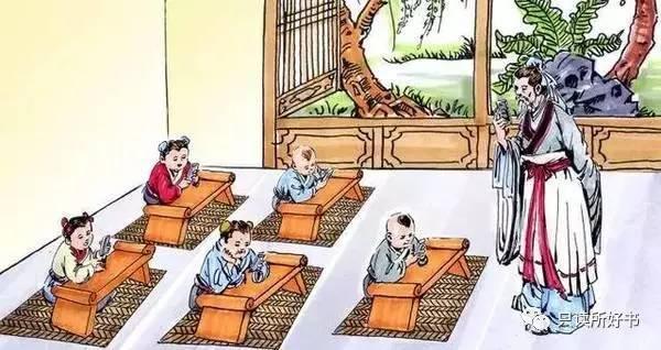 赞美老师的句子,赞美、感恩、祝福老师的精彩语段集锦