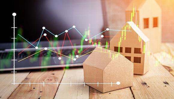 未来房价走势是否会跌?如今究竟应不应该购房?