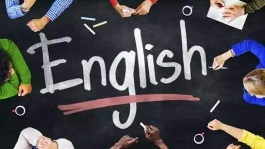 英文好句摘抄,帮孩子收藏!50句英语谚语,还可以写在书上做座右铭