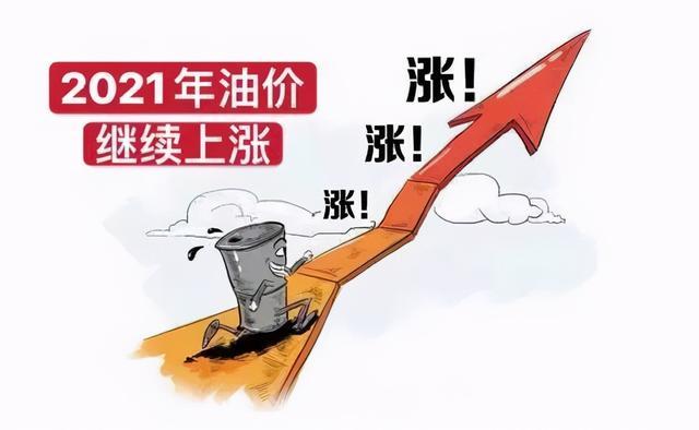 最新油价调整最新消息,今日油价信息:3月20日调整全国92、95汽油价格最新售价表