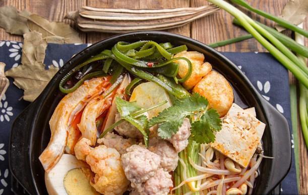 砂锅的做法,17款砂锅菜谱做法