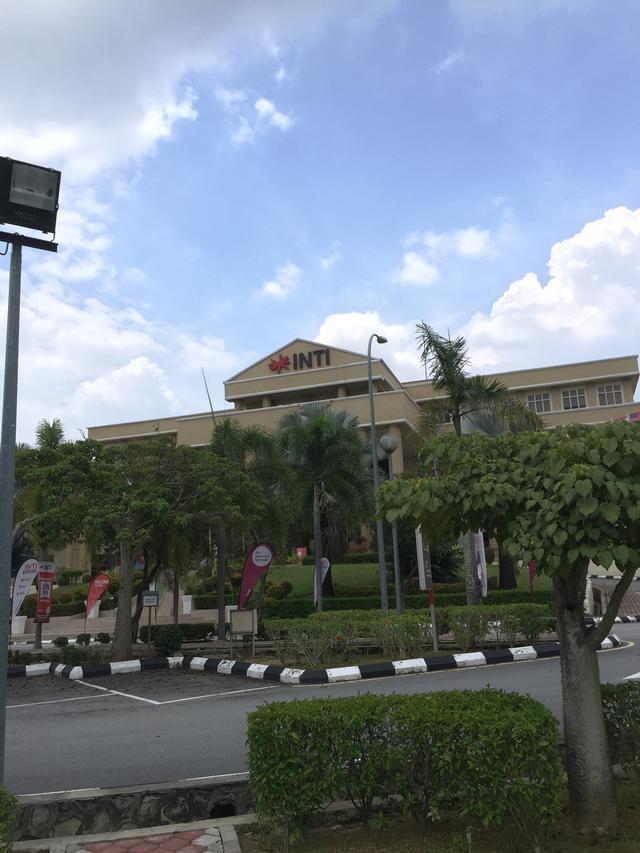 马来西亚雅思,马来西亚留学真心不贵,带你算算费用就明白了