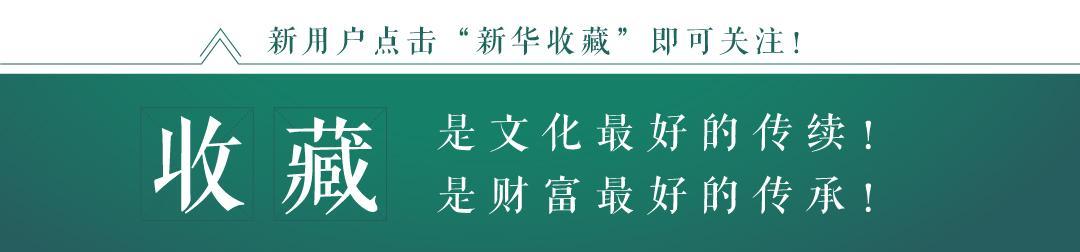 书有哪些种类,藏书画要懂书画|中国书画分为哪几类?