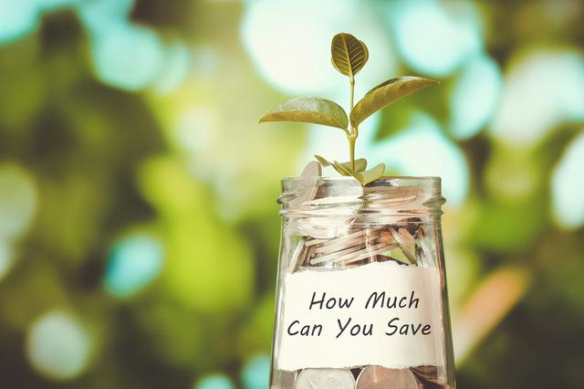 现阶段本人存款关键有活期储蓄、存定期、定活两便和通知存款等业