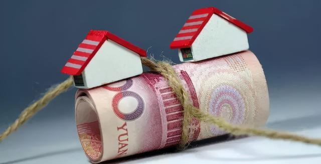万艾可并不是房地产业的涨跌派也不是看涨派,应当算作现行政策派