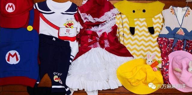 淘宝网婴儿服装,宝宝十一度假装测评:谁家宝宝最吸睛