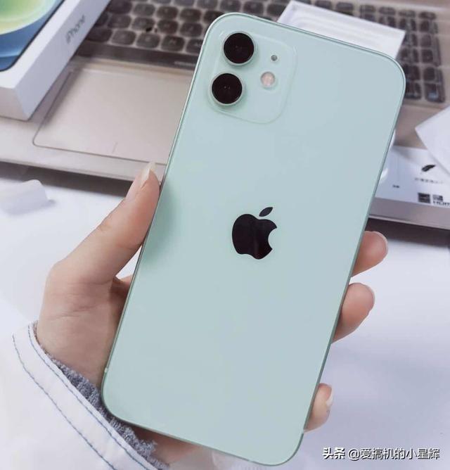 """苹果手机消息,库克亮剑,多款高性价比iPhone跌至""""新低价"""",终于等到了"""