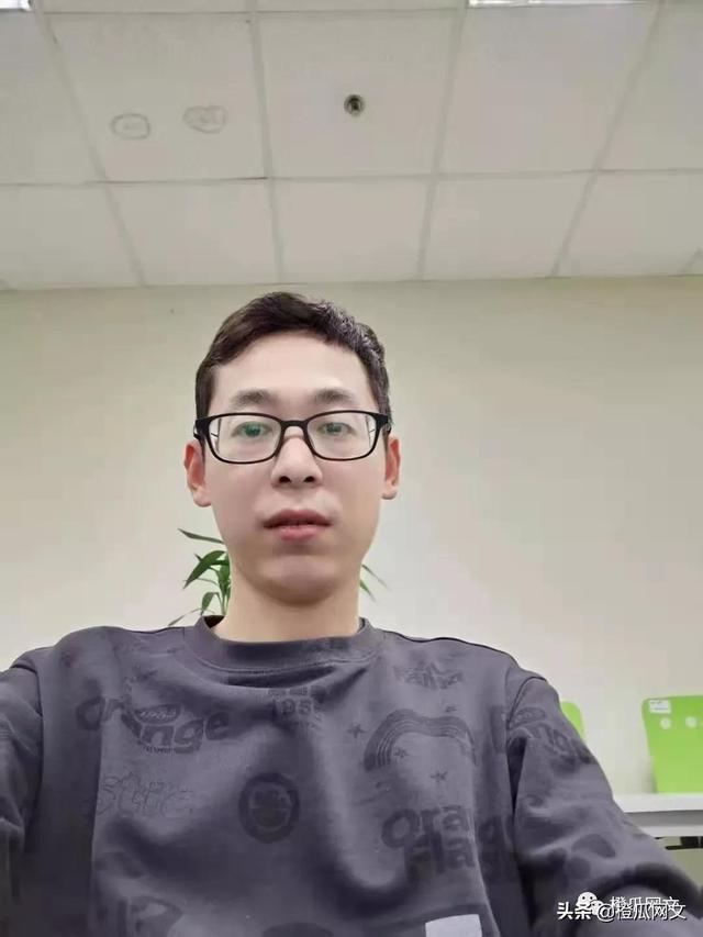 起点中文网手机网页版,前起点玄幻组编辑青狐告诉你怎么上推荐