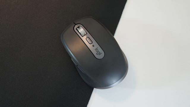 无线鼠标怎么连接电脑,无线鼠标接收器丢了怎么办