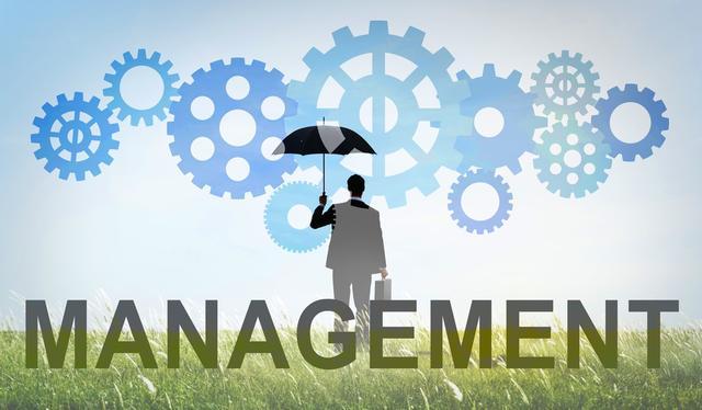 企业管理软件有哪些,企业管理软件有哪些?