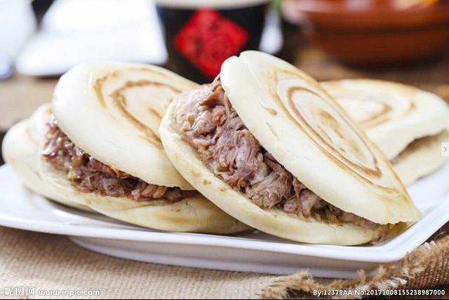 西安美食排行榜,唯美食与爱不可辜负~推荐十种西安美食