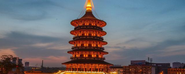 洛阳旅游景点大全景点排名榜,去洛阳旅游,哪些地方值得一去?