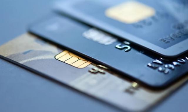 假如贷款逾期一两天,是否会被汇报个人征信呢?