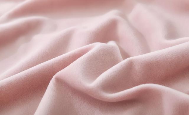 布的品种,面料大全优缺点分析