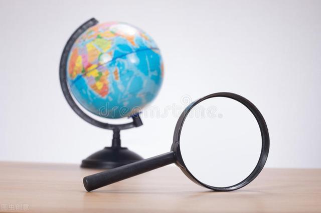 高中地理,一轮复习强化训练题汇总,完整版附详细解析可打印
