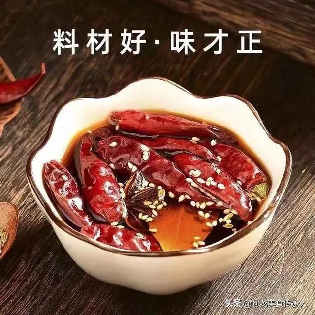 大龙虾怎么做,阿龙美食传承人厨师长教你做龙虾,两种口味
