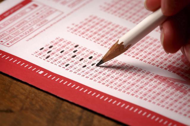 贵州成绩查询,贵阳中考成绩将于7月28日公布!3种渠道可查询