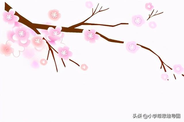 描写人的好词好句,描写桃花的好词、好句、好段,给孩子的作文素材