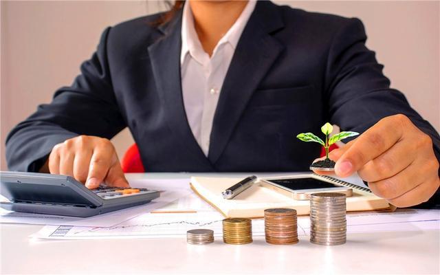 五万元资金投入,一年能收益二十万之上的做生意方式