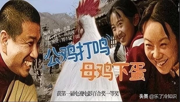 Yan Ni đã ly hôn được 17 năm, và Triệu Lệ Dĩnh hiếm khi nhắc đến người tiền nhiệm.
