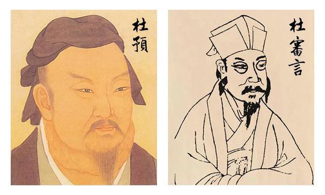 唐代杜甫的诗,重读那些没有被糟蹋的杜甫诗歌