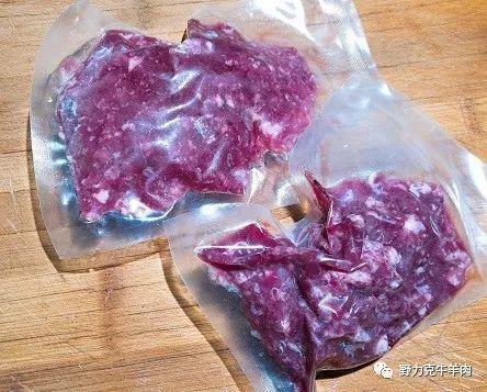 牛肉丸子汤的做法,新疆牛肉丸子汤(含丸子做法),30年老店的美食