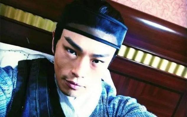 悲痛!知名演员黄民安猝死,年仅42岁,细节曝光惹泪目 全球新闻风头榜 第4张