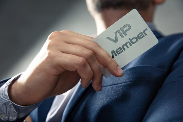 营销系统,顶尖会员卡营销,通过会员卡营销布局,设置一套完整的营销系统