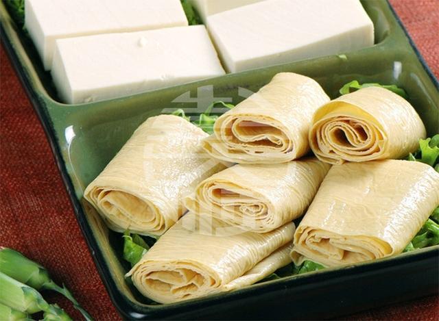 怎么做豆腐的,新手怎么做豆腐?彭大顺豆腐技术培训来详细为你解答