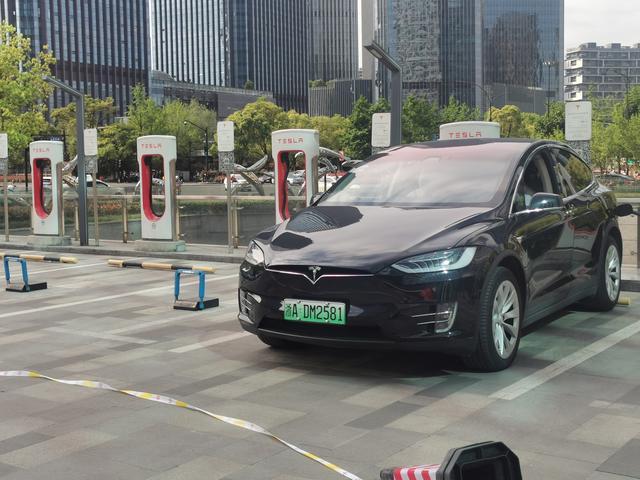 特斯拉汽车北京上不上平安车险