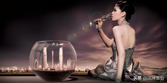 网络营销策划案例,红酒案例:一个创意带来千万收益?怎么做的?