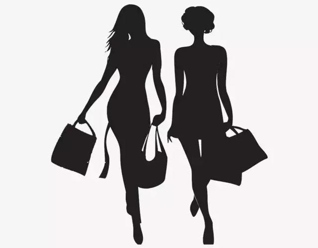 服装市场营销,成功经验分享:服装店老板的5个营销秘诀!