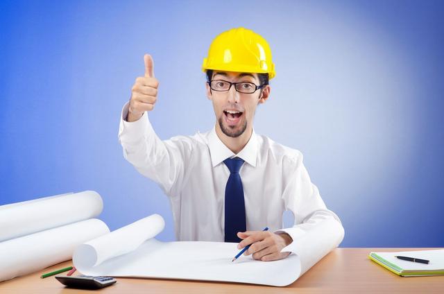印刷工程,建筑画册印刷厂建筑工程画册有哪些流程