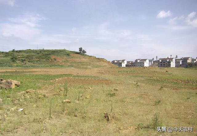 土地改革的意义,深化土地改革,三大问题需了解,两类土地将收回
