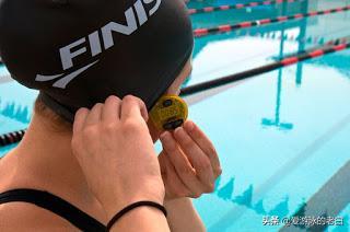 游泳的技巧与方法,针对有些基础的业余游泳者想快速提高的8个技巧