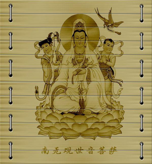 书本图片,古香古色的竹简字画欣赏