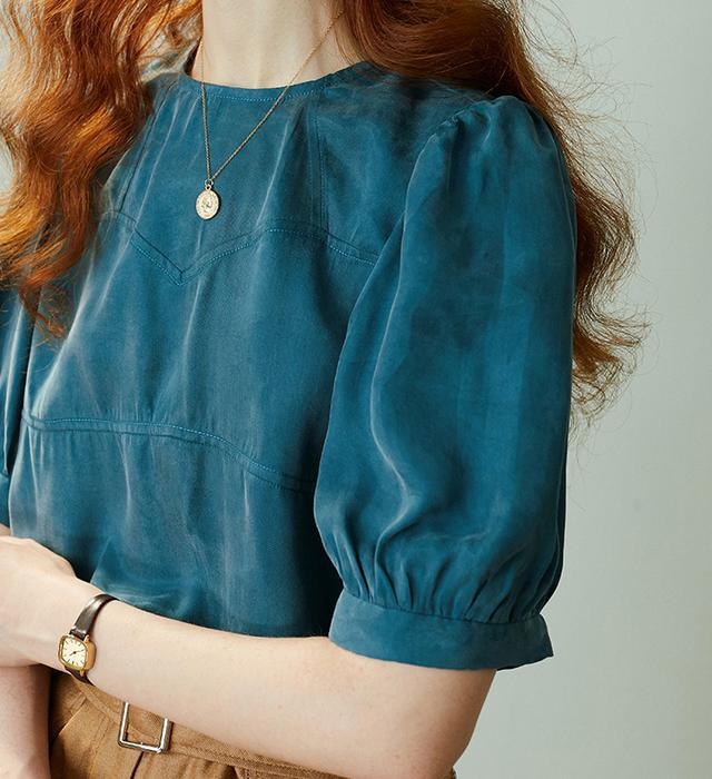 布的品种,几种夏天常见面料的优缺点