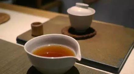 红茶有哪些品种,中国十大红茶排名,看看你喝过几种