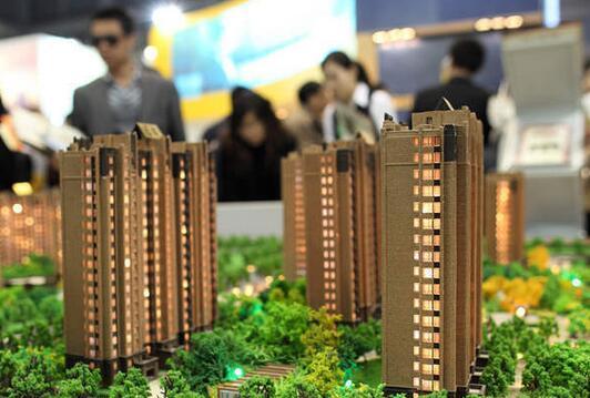 """2021年房市的资产可以用""""水漫金山寺""""来描述想需要多少钱都"""