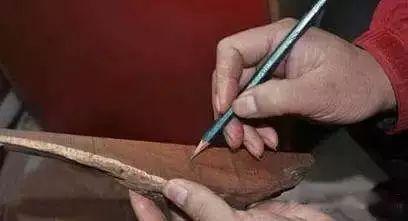 怎么做葫芦,手把手教你制作红木葫芦!