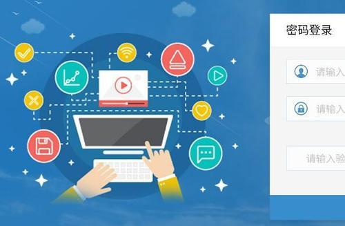 营销群发软件,群发软件对全网营销运营的重要性,是积极作用?还是消极作用?