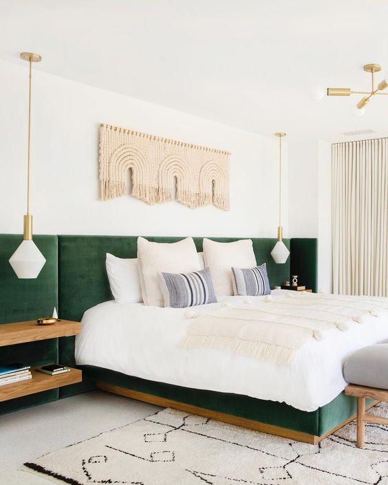 床怎么做,地台床根本不用木工打,自己在家就能做,效果比师傅做出来的还强