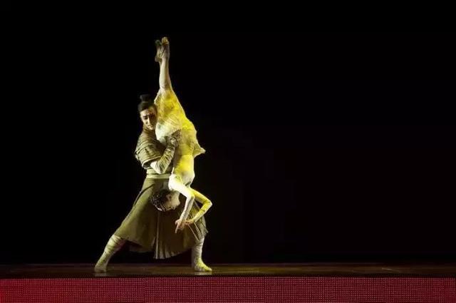 舞蹈技巧,跳好舞蹈的技巧