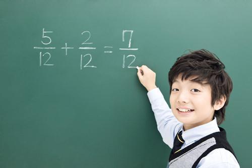 小学一年级数学奥林匹克竞赛题(102题),可以直接复制打印