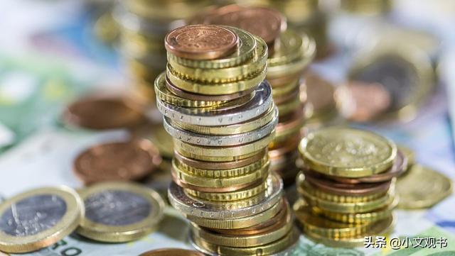 有钱人发家致富的3个逻辑思维,协助你早日完成财务自由