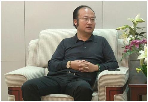"""姓冯的名人,中国第一""""铜王""""冯成毅——与铜有赌,一举从30万赚到1000万"""